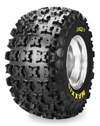 Amazon.com: Maxxis M934 Razr2 Sport ATV Rear RYL Tire 20X11-9 ... Amazoncom Maxxis M934 Razr2 Sport Atv Rear Ryl Tire 20x119 Maxxcross Desert It M7305d 1109019 771 Bravo At Test Diesel Power Magazine Four 4 Tires Set 2 Front 21x710 22x119 Sti Hd3 Machined 14 Wheels 26 Cst Abuzz Polaris Bighorn Radial Mt We Finance With No Credit Check Buy Them Razr Tires Tacoma World Cheng Shin Mu10 20 Map3 Tyres Gas Tyre Maxxis At771 Lt28570r17 8 Ply 121118r Quantity Of Ebay Liberty Utv Guide Truck Suppliers And Manufacturers