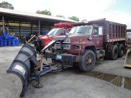 Toms River D.P.W Ford Plow Truck | Mike | Flickr Centerville Oh Ford Cabover Plow Truck A 1980s Vintage F Flickr Western Hts Halfton Snplow Western Products 2018 Ford F350 Plow Spreader Truck For Sale 574910 Snow Plow Truck Collide Sunday News Sports Jobs The 2001 Xl Super Duty Item D7160 Sold 2006 F150 Mouse Motorcars Demonstrates Its Option For 2015 Wvideo Found This Old Ford By My House Plowsite Equipment Sales Llc Completed Trucks This F550 Was Up Fitted With A Fisher 9 Stainless Steel V 2002 Silver Metallic F450 Regular Cab 4x4