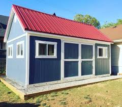 home depot tuff shed home depot tuff shed cabin pictures to pin