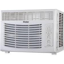 interiors marvelous lasko metal fan cooling fan for room walmart