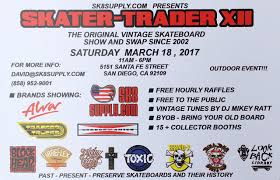 Skater-Trader XII The Original Vintage Board Swap Set For March 18 ... Courtesy Chevrolet San Diego The Personalized Experience Socal Equipment Cstruction Company Based Out Of Bernardino Dealers New Chevy Cars Used Car Dealership 1967 Toyota Land Cruiser For Sale Near San Diego California 921 Futurelook Truck Makes Us Fuel Economy Run Autotraderca Contemporary Trader Parts Photo Classic Ideas Boiqinfo Skattrader Xii Original Vintage Board Swap Set For March 18 Woman Hit Killed By Armored Truck On 22nd Birthday Fox5sandiegocom Best Resource Colorful Embellishment Bobs Work Oldie Pics