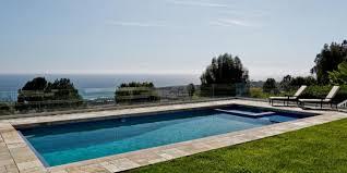 100 Malibu Apartments For Sale Agoura Hills Westlake Village And Oak Park CA Homes The