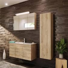badezimmer hochschrank weiß hochglanz 50 cm breit badmöbel