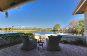 100 Wellington Equestrian Club Homes For Sale In Pavon Realty Group
