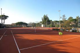 TENNIS CLUB AGAY - Tennis Club Agay Videos Interclean Dal 15 Al 16 Maggio 2018 Met Group Jurassicquest2018 Instagram Photos And My Social Mate Posts Jurassic Quest Discount Coupons Swissotel Sydney Deals South Carolina Deals State Fair Concerts Tickets Kroger Dogeared Coupon Code July Coupons Dictionary The Official Site Of World Live Tour
