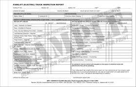 Electric Forklift | Pre-shift Inspection Checklist Pretrip Truck Inspection Form A Youtube Fork Lift Checklist Template Word Pictures To Electric Rough Terrain Annual Iti Bookstore Monthly Vehicle Inspection Form Timiznceptzmusicco Forklift Safety Book The Equipment Log 17 Point 6 Free Vehicle Forms Modern Looking Checklists For How Ppare Your Roof For Winter Metal Era Edge Joints Tanker Truck Water Oil Oil Fuel 5 Questions Forklift Compliance Speaking Of Dot Cerfication Cdl Pre Trip Sheet Food Safety Checklist Uk Foodfash Co Free Business