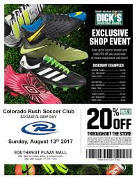 Dick's Sporting Goods Coupon Express Coupon Codes And Coupons Blog Dicks Sporting Goods Home Facebook 31 Hacks Thatll Shock You The Krazy Lady Cyber Monday 2018 Dicks Ad Scan 2 Spoeting Button Firefox Archives Free Stuff Times Fdicks Sporting Goods Coupons Sf Opera Coupon Code How To Use A Promo Code Reability Study Which Is The Best Site 3 Aug 2019 Honey Basesoftball Lineup Cards