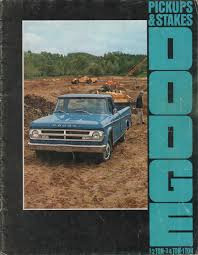 Chrysler 1970 Pickup Dodge Dodge Truck Sales Brochure Our 1970 Dodge D100 Is Up For Auction Sold Mopar Fans Sweptline Shortbed 383727 The A100 Sale Pickup Truck Van Camper Parts Classifieds Just A Car Guy Stored 1970s Trucks Were At The 2010 While We Are On Old Dodge Heres My W300 Medium Duty Conv Tilt Low Cab Fwd Sales Brochure Adventurer Our New Baby Merlins Or 71 Rough Shape With Title D200 Youtube Dually 4x4 Vintage Mudder Reviews Of Other Pickups Aged Hot Rod Rat