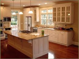 Lowes Kitchen Cabinets Reviews Full Size Classics Cabinets