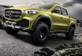 Can Mercedes' New X-Class Avoid The Pickup Truck Hall Of Shame? 10 Trucks That Lived To See Another Ugly Truck Day July 20 Ripleys St Augustine Host Parade Ripley Eertainment Inc Pink 1979 Lincoln Mark V Pickup Cversion 1147649 Uglydoll Jeero Express Truck Bank More Ford Bike198 Cool Cars Ugly Trucks Other Acvities Slated For Moroni 4th Of Happy Yellow Bullet Forums _mg_00091 Goldsboro Daily Newsgoldsboro News Front End Friday Used Think This Was The Ugliest Ever But 84 Getting A Brow Top And Custom Dash Full Size Jeep 2000 Gmc Sierra Frankenstein Busted Knuckles Truckin Ugly Huge Chevy Surban On A Commerical Truck Frame Redneck For