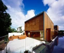 100 Richard Kirk Architect Elysium 176 Queensland Australia By