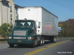 100 Greatwide Trucking Service Inc Newark DE Rays Truck Photos