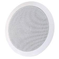 Bogen Amplified Drop In Ceiling Speakers by Cheap Ceiling Speaker Covers White Find Ceiling Speaker Covers