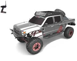 Redcat CLAWBACK Rock Crawler Electric Remote Control R/C Monster Rc Rock Crawler Car 24g 4ch 4wd My Perfect Needs Two Jeep Cherokee Xj 4x4 Trucks Axial Scx10 Honcho Truck With 4 Wheel Steering 110 Scale Komodo Rtr 19 W24ghz Radio By Gmade Rock Crawler Monster Truck 110th 24ghz Digital Proportion Toykart Remote Controlled Monster Four Wheel Control Climbing Nitro Rc Buy How To Get Into Hobby Driving Crawlers Tested Hsp 1302ws18099 Silver At Warehouse 18 T2 4x4 1 Virhuck 132 2wd Mini For Kids 24ghz Offroad 110th Gmc Top Kick Dually 22