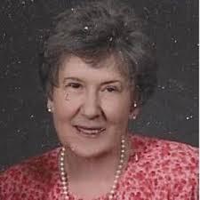Dora Lofland Obituary Owensboro Kentucky Tucker Funeral Home