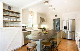 amazing semi flush kitchen island lighting lighting ideas kitchen