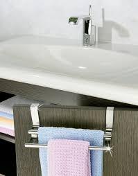 handtuchstange handtuchhalter edelstahl für küche bad