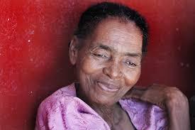 Malagasy Gospel ApolloFilm