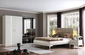 bianco ecru schlafzimmer komplett set ohne matratze
