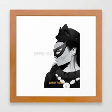 Eartha Kitt (Catwoman) Framed Art Print 6da25a055741878919aab4d6ef Madein Indonesia Fniture Design Showcase Debuts In Style Detail Feedback Questions About Home Kitchen Indoor Gigatent Outdoor Camping Chair Lweight Portable Man Massage Stock Photos Ghobusters Proton Pack Frame Prop Replica Catwoman Playtime For Kitty Art Print Log Solid Wood Balcony Rustic Rocking Porch Rocker Inoutdoor Deck Patio Elseworlds Easter Eggs All 13 Batman References You Might 18 In H X 12 W Vintage Bathing Suit V By Marmont Hill Accessory Set Child Cat Amazoncom Cenhome Doormat Party Makeup Dog With