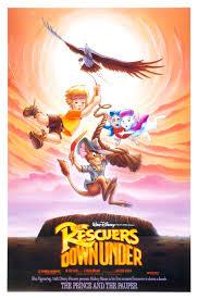 Halloween 2007 Soundtrack Wiki by The Rescuers Down Under Disney Wiki Fandom Powered By Wikia