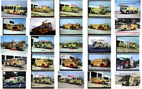 Vintage Atlanta Airport Fire Apparatus - Legeros Fire Blog Archives ... M1070 Okosh Marltrax Equipment Supply Twh 150 Hemtt M985 A2 Us Heavy Expanded Mobility Tactical Hemtt M978 Military Fuel Truck 3d Asset Cgtrader Looks At Safety On Jackson Street 1917 The Dawn Of The Legacy Defense Delivers 25000th Fmtv To Army Defpost Kosh Striker 4500 Airport 3d Model Amazoncom Crash Fire Diecast 164 Model Amercom Gb This 1994 Dump Seats Six Can Haul Build 698 Additional Fmtvs For