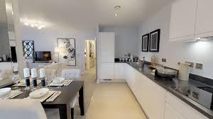 100 Apartments In Harrow SA Virtual