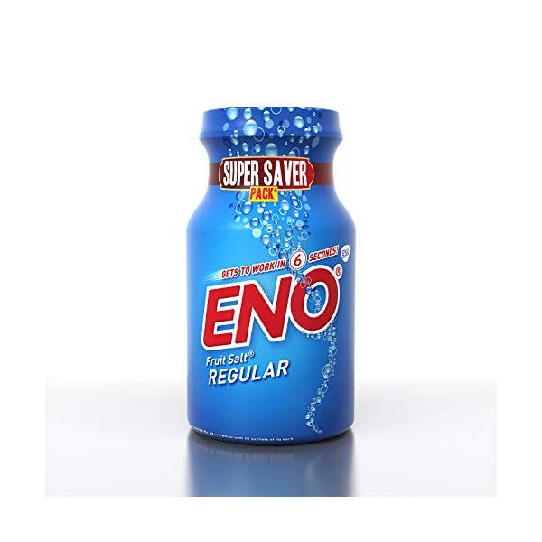 Eno Fruit Salt - 100g