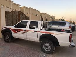 NISSAN PICKUP 2006 FORSALE | Qatar Living Nissan Titan Wins 2017 Pickup Truck Of The Year Ptoty17 2018 Xd Pro4x Test Drive Review Frontier Reviews And Rating Motor Trend Navara Pick Up Truck 2013 Model 25 6 Speed Fully Loaded King Cab Expands Pickup Range Arabia Fullsize Pickups A Roundup Latest News On Five 2019 Models 1995 Overview Cargurus The Under Radar Midsize Lineup Trim Packages Prices Pics More With Camper Kit Youtube Gallery Top Speed Bottom Line Model End Sales Event Titan Trucks