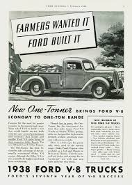 Directory Index: Ford Trucks/1938 1938 Custom Ford Extended Cab Pickup Album On Imgur Ford Custom Pickup Truck For Sale 67485 Mcg Flatbed Truck Gray Grov070412 Youtube 1939 V8 Coe Photos With Merry Neville Brochure Halfton Trucks Pinterest Trucks Classic Car Parts Montana Tasure Island 85 Hp Black W Green Int 1938fordtruck Hot Rod Network