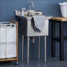 kitchen cast iron utility sink antique menards utility sink ikea