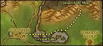 Wow Brackwell Pumpkin Patch Map by Kurich U0027s Alliance Cataclysm Guide Elwynn Forest World Of