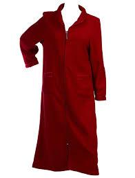 robe de chambre avec fermeture eclair de chambre avec fermeture eclair robe de chambre femme pas cher
