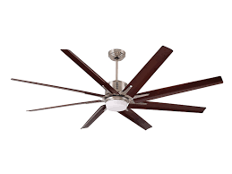 Quietest Ceiling Fans For Bedroom by 11 Best Quietest Ceiling Fans Quiet Noiseless U0026 Silent Ceiling