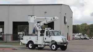 Altec L42A Bucket Truck - 15447 - YouTube Bucksafetytraing J Keller Associates Inc Afghan Power Company Linemen Receive Traing New Equipment Bucket Truck Safety Traing For Operators Dvd Safety Actual Rescue Rit Solutions Youtube Trucks Boom Class Iv Articulated Crane Commercial Altec L42a 15447 Accsories Images