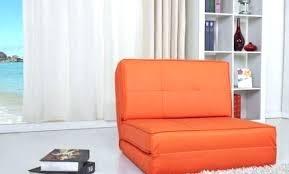 conforama toulon canapé canape lit 1 place conforama fauteuil convertible ikea fabulous