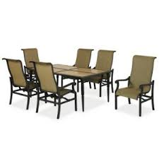Hampton Bay Patio Chair Replacement Cushions by Hampton Bay Outdoor Furniture Replacement Tiles Outdoor Furniture