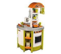 cuisine jouet smoby cuisine studio seb tefal smoby marchande et cuisine pour enfant