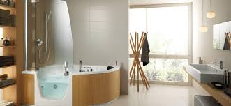 Mills Pride Cabinets Instructions by Best Fort Wayne Walk In Bathtub Installer Cain U0027s Mobility In