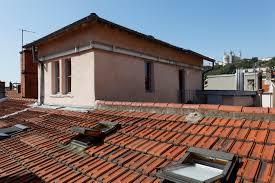 chambre d hote lyon chambre d hôtes à lyon avec enfants les toits de lyon gîte chambre
