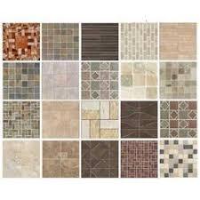 ceramic floor tiles in amritsar punjab india indiamart