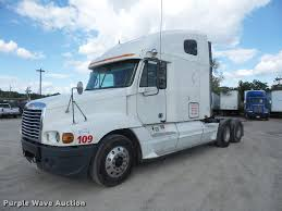100 Used Semi Trucks For Sale By Owner Freightliner Century WIRING DIAGRAMS