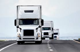 FleetOne Factoring Solutions Can Lead To A Stronger Economy - Fleet ... Freight Bill Factoring For Dry Van Trucking Companies Tetra Capital Mobile Trucking Freight Factoring United States Canada How To Choose A Great Companyfind Out Apex Corp 10 Secrets You Need Know About Venture California I Improved My Profits In One Want To Be Profit Maker At Small Companies Truckers Put Us Work You Truck Business Seattle Invoices Carriers Ikon Transportation Services