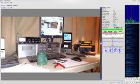 Attrs Help Desk Fax Number by Ham Radio Software On Centos Linux