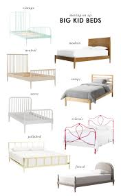 Rocker Reviews Pottery Barn Kids - Lay Baby Lay Rocker Reviews Pottery Barn Kids Lay Baby Dream Our Foclosure Best 25 Swivel Rocker Chair Ideas On Pinterest Ikea Rocking Decor Slipcover Chairs Slipcovers Penguin Plush By Havenly Fniture Lazy Boy Clearance Small Recliners For Apartments Custom Slipcover For Your Pb With Wooden Pbk Summer 2016 Nursery Mailer Page 13 Pin Di The Treehouse Design Studio Su Bobbie Sanghvi Silks All About Collection And