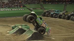 Monster Jam Syracuse 2018 Highlights - YouTube Monster Jam Syracuse Ny Racing 3516 Youtube Photos Fs1 Championship Series 2016 Truck Trucks Fair County State Thrill April 7 Carrier Dome Ny New York Youtube Show Hot Wheels Dhy71 Zombie Hunter Ram 1 24 Ebay Saturday 6 2019 700 Pm Eventaus Trucks Roll Into For 2017 Foapcom At The In Stock