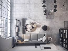 100 Loft Interior Design Ideas Industrial Modern Rustic In Chicago