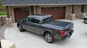 2015 Ford F 150 Platinum Bed Cover, Peragon Enterprises Inc Truck ... Peragon Enterprises Inc Reviews 71 Of Peragoncom Truck Bed Cover Install And Review Military Hunting Covers Elegant Inquiry Offer Page 3 F150online Forums 2015 Ford F 150 Platinum Retractable Tonneau Amazing Wallpapers Bed Cover Toyota Tundra Forum