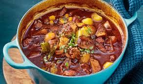 cuisine fr recette cuisine des milliers de recettes de cuisine maximag fr