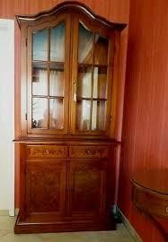 2 stück ikea tockarp vitrinen hängeschrank weiss abholung